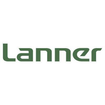 Lanner Electronics