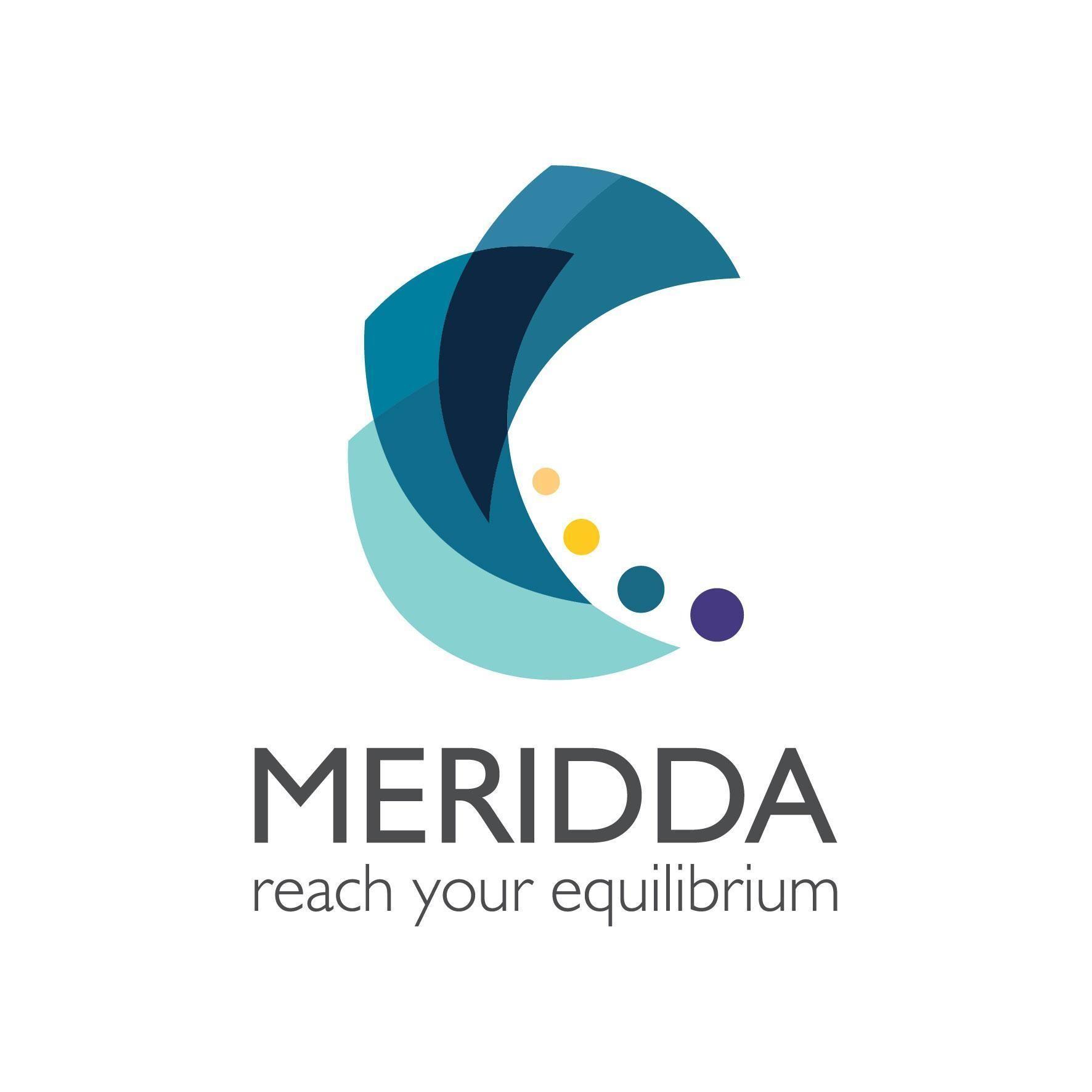 Meridda