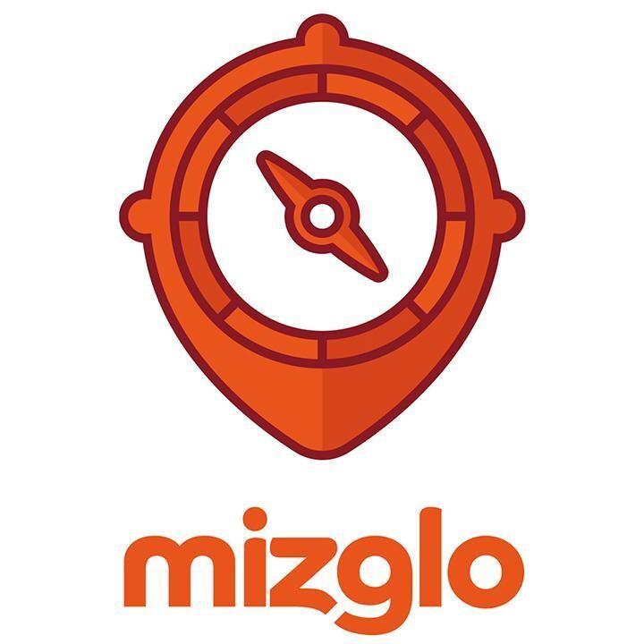 Mizglo