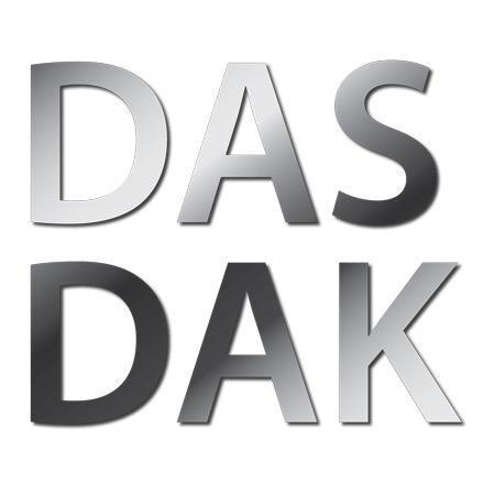 Dasdak
