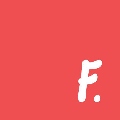 Fliplingo