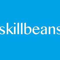 SkillBeans