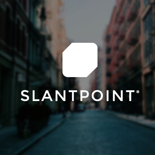 Slantpoint Media Group LLC