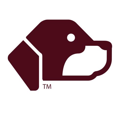 Beagle Inc.