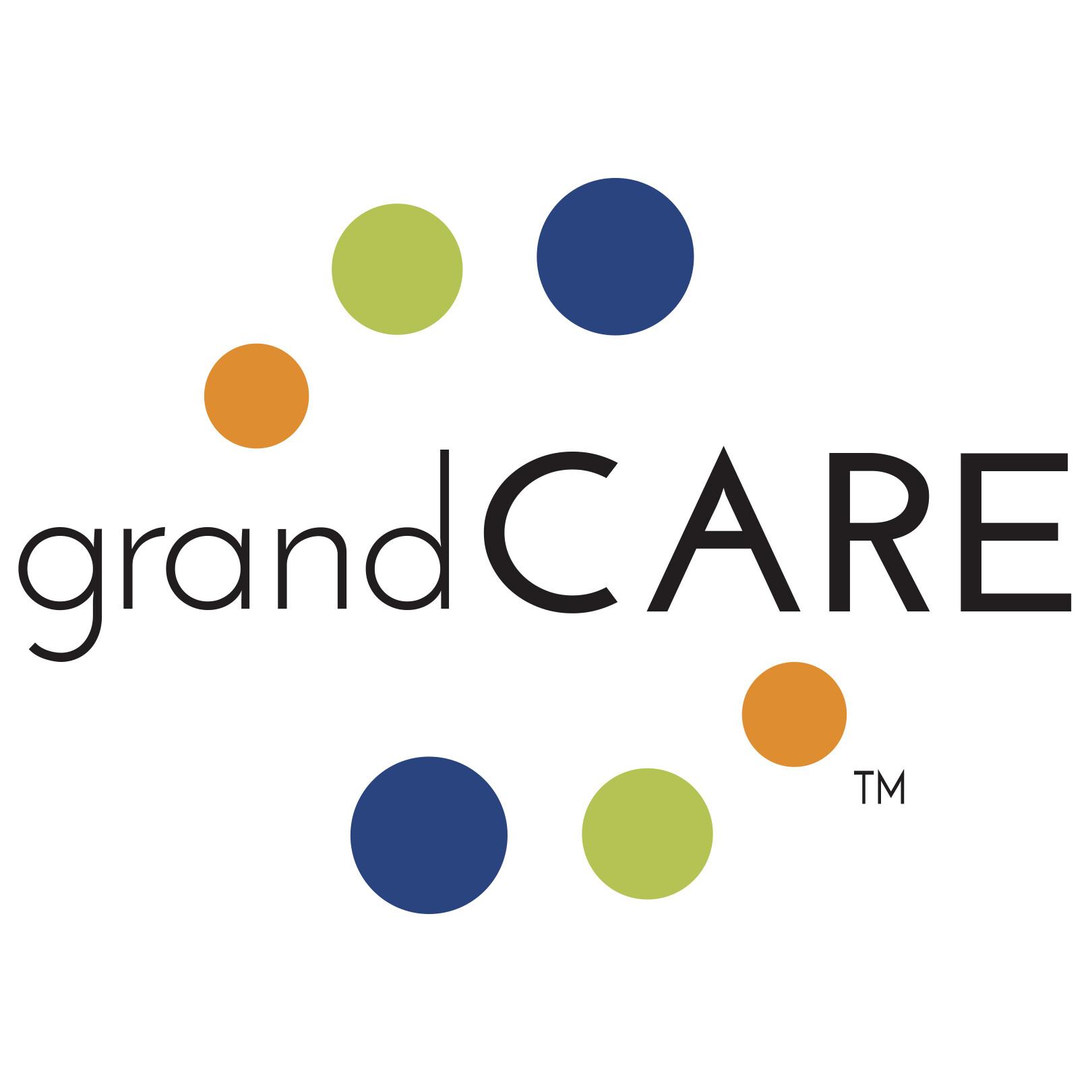 grandCARE Systems™