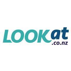 LookAt Office Supplies