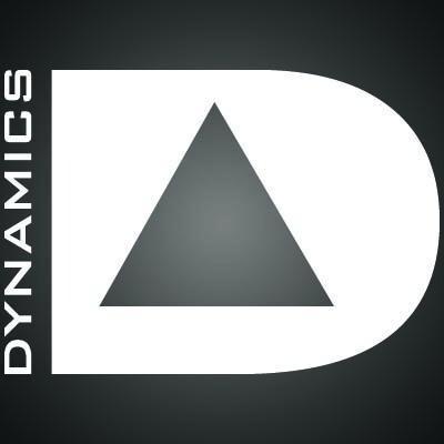 Dynamics Inc
