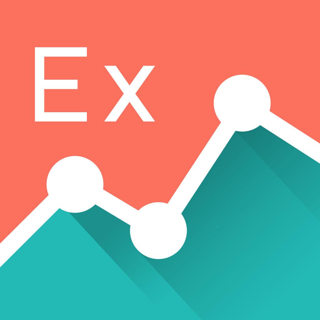 Exversion