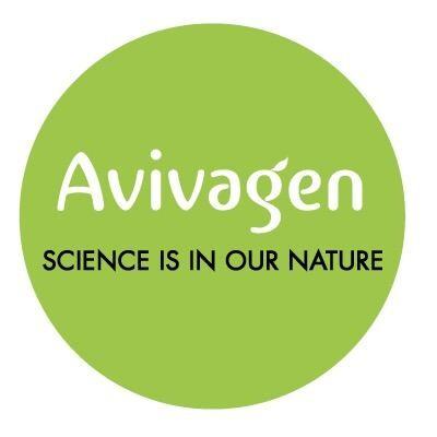 Avivagen Inc.