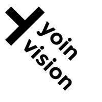 Yoin-Vision