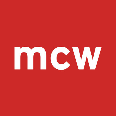 MCW / creative agency