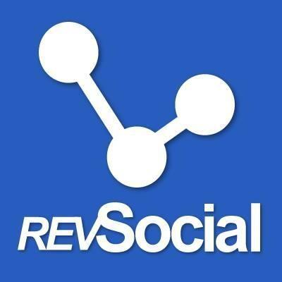 RevSocial, LLC