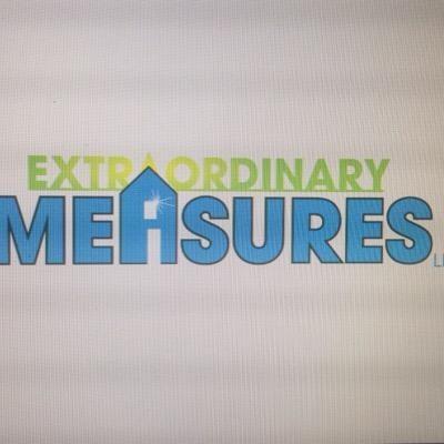 ExtraordinaryMeasure