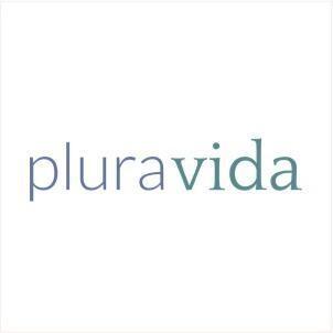 PluraVida Ventures, LLC