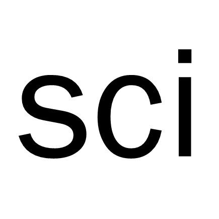 Sciforum