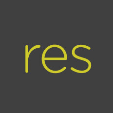 RES Project