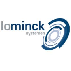 Lo-Minck Systemen