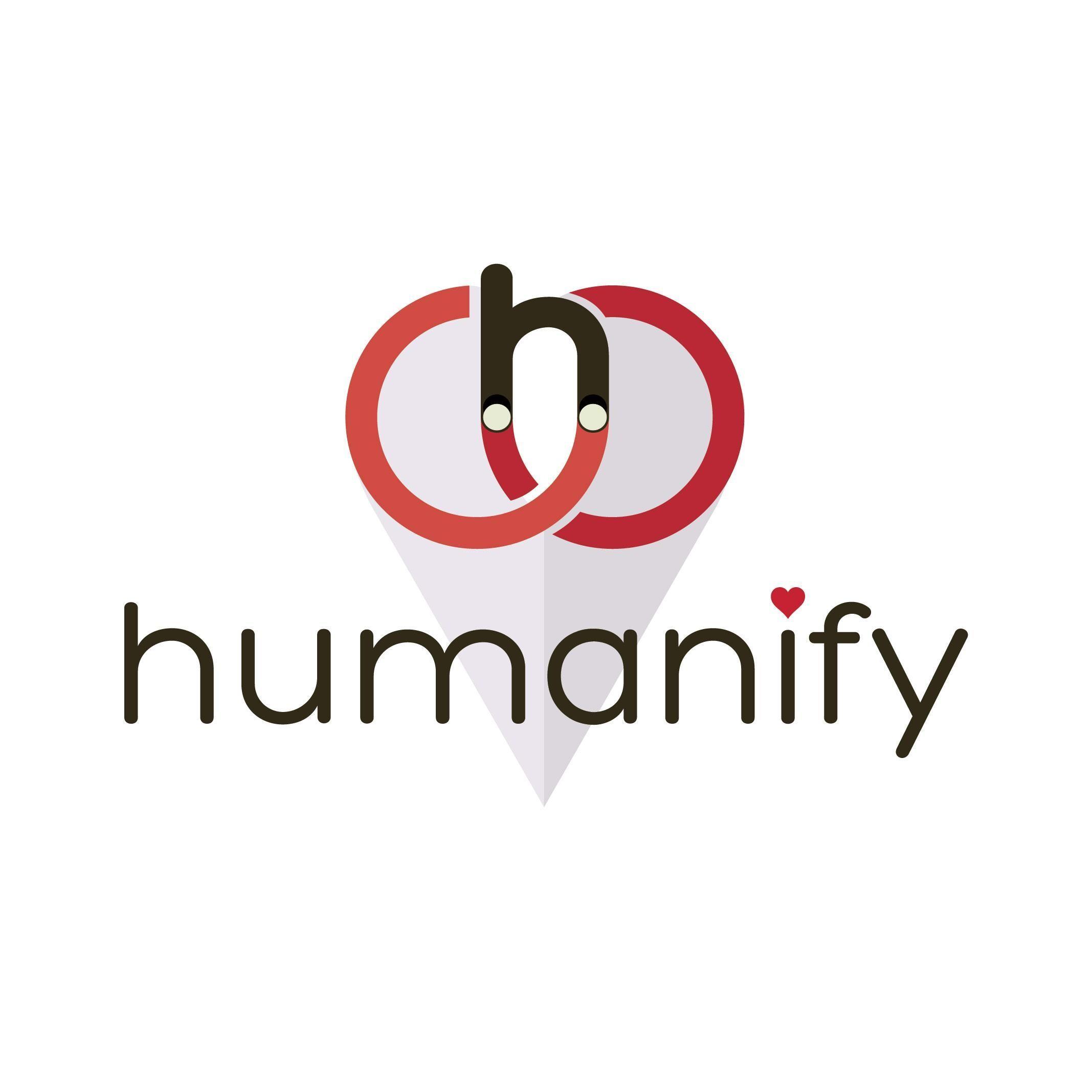 Humanify, Inc.
