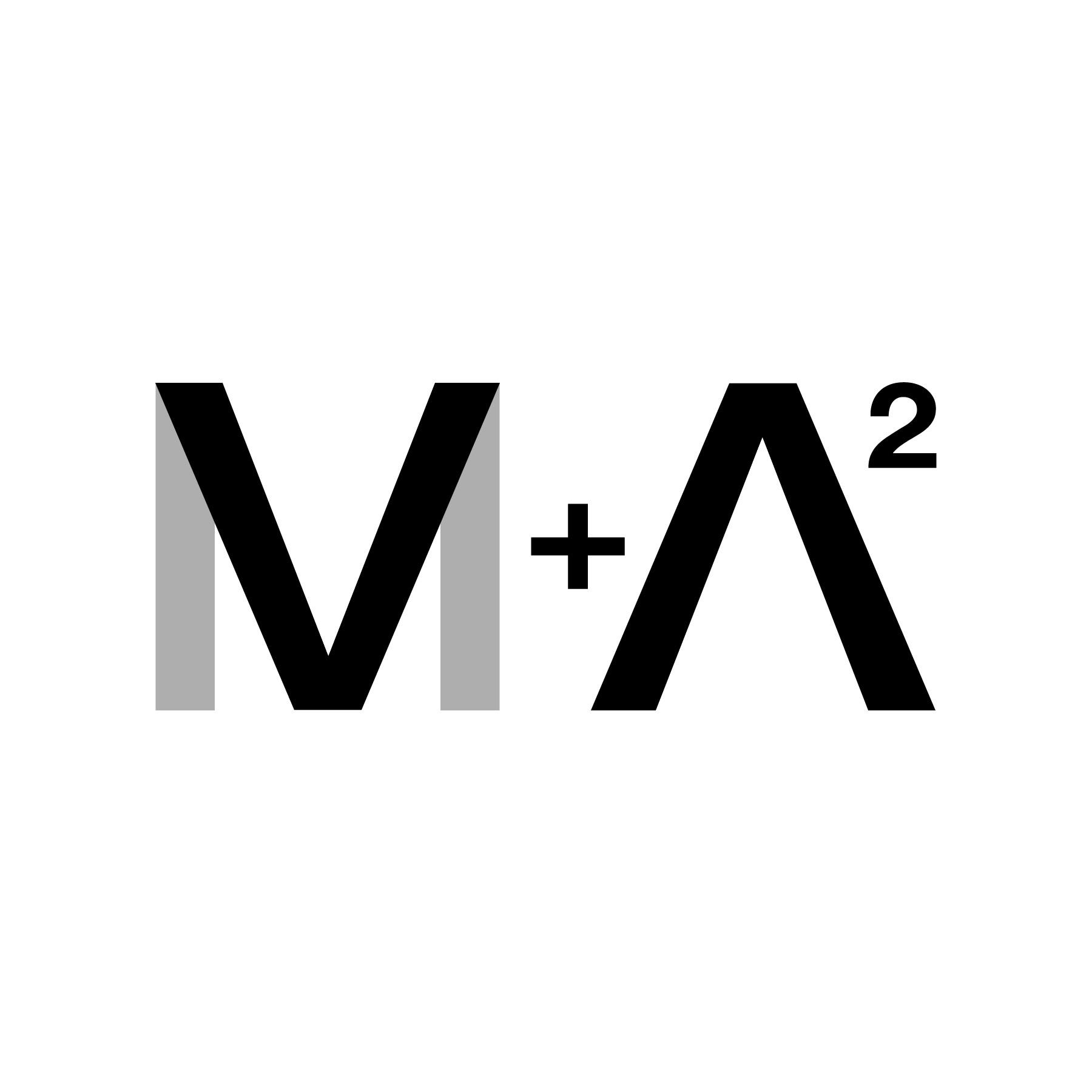 M+A Squared