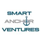 Smart Anchor Ventures