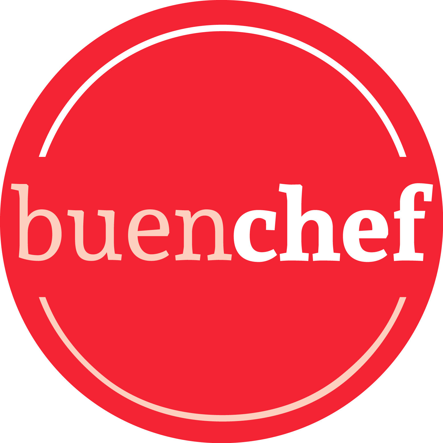 Buenchef