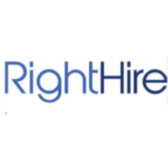RightHire Inc