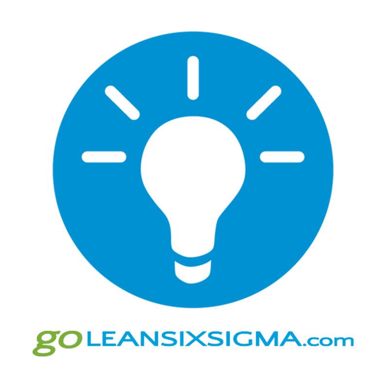 GoLeanSixSigma.com