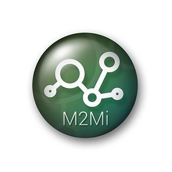 M2Mi Corp