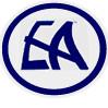 ExamsAnswers Forum