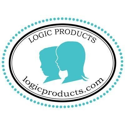 Logic Products