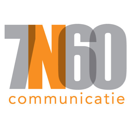 7N60 Communicatie