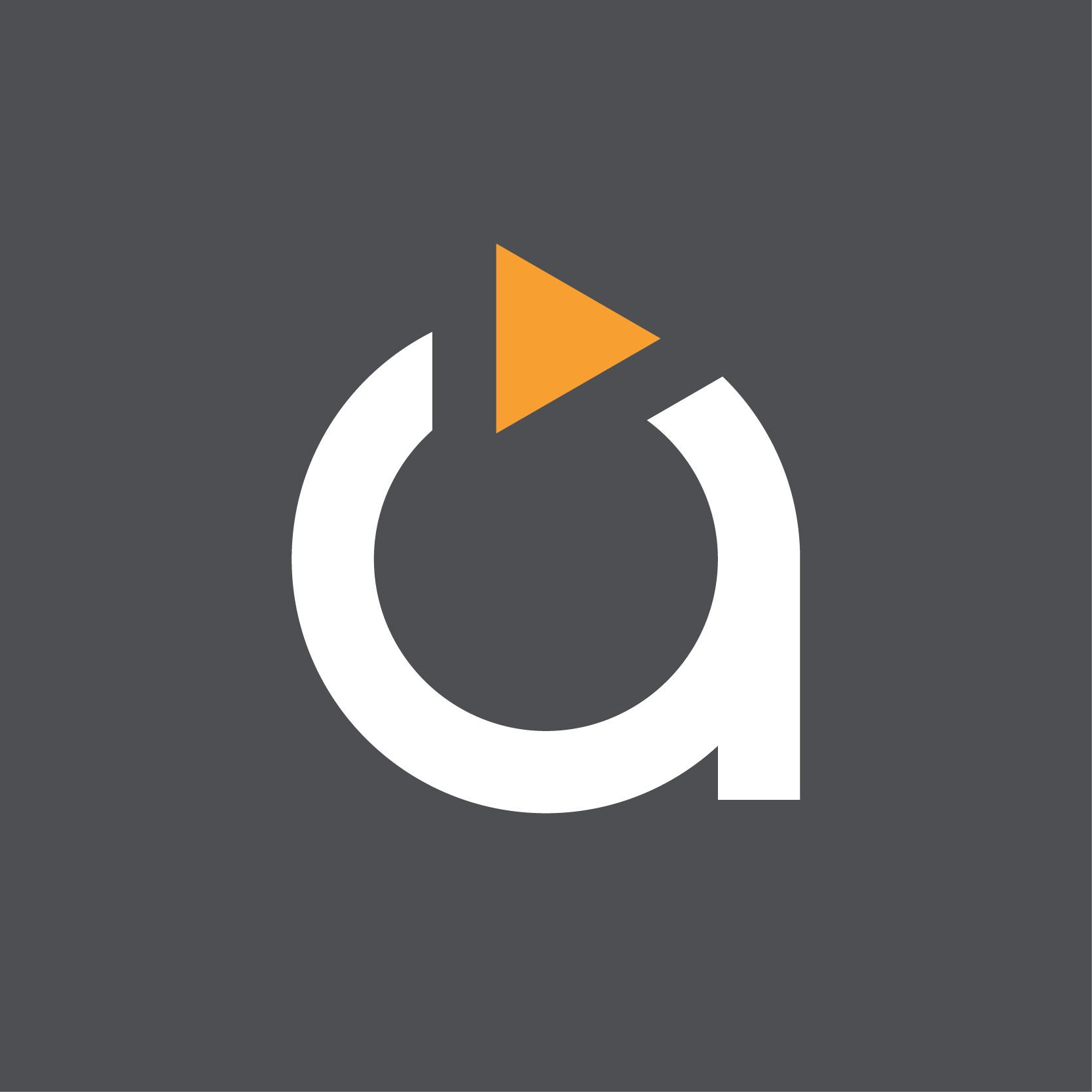 Avia Media Player