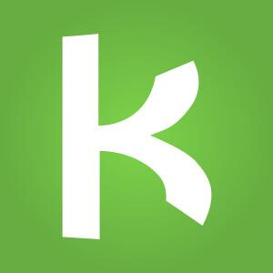 Kaybus, Inc.