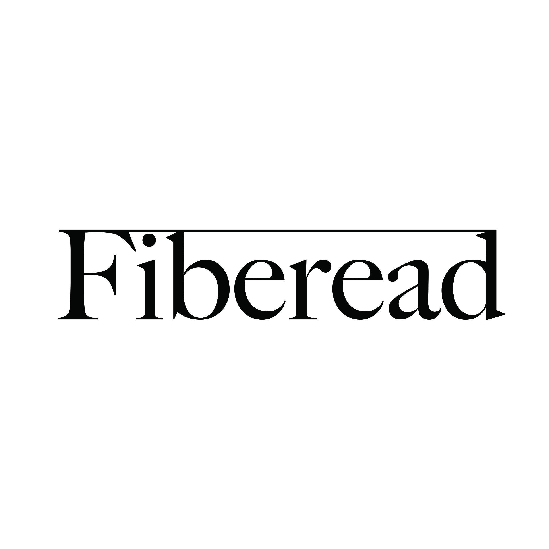 Fiberead
