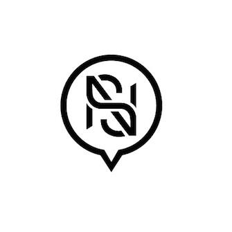 NewStoryLook.com