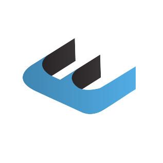 Evalea GmbH
