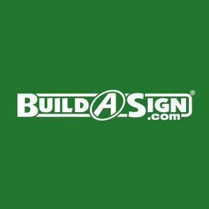 BuildASign.com