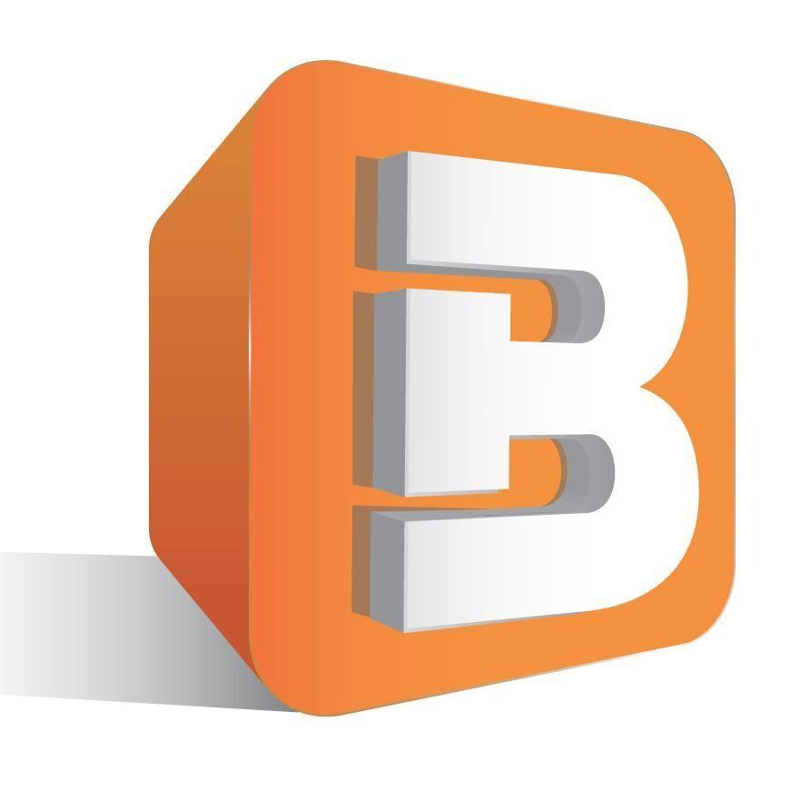 BWT International