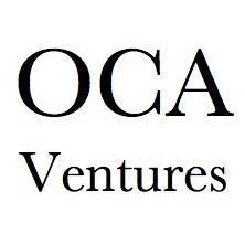 OCA Ventures