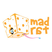 MadRat Games