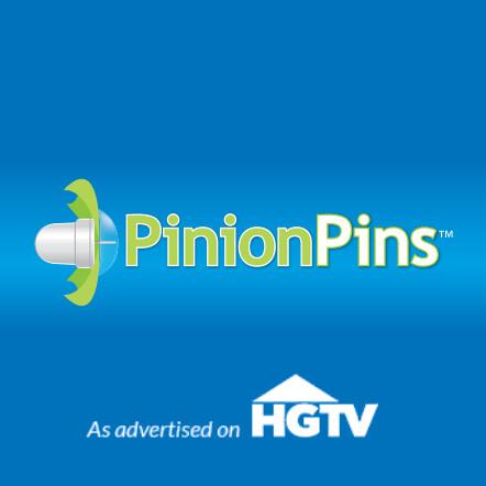 pinion-pins