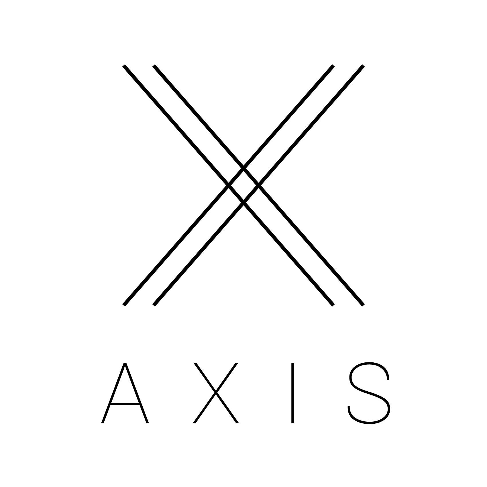AXIS Gear