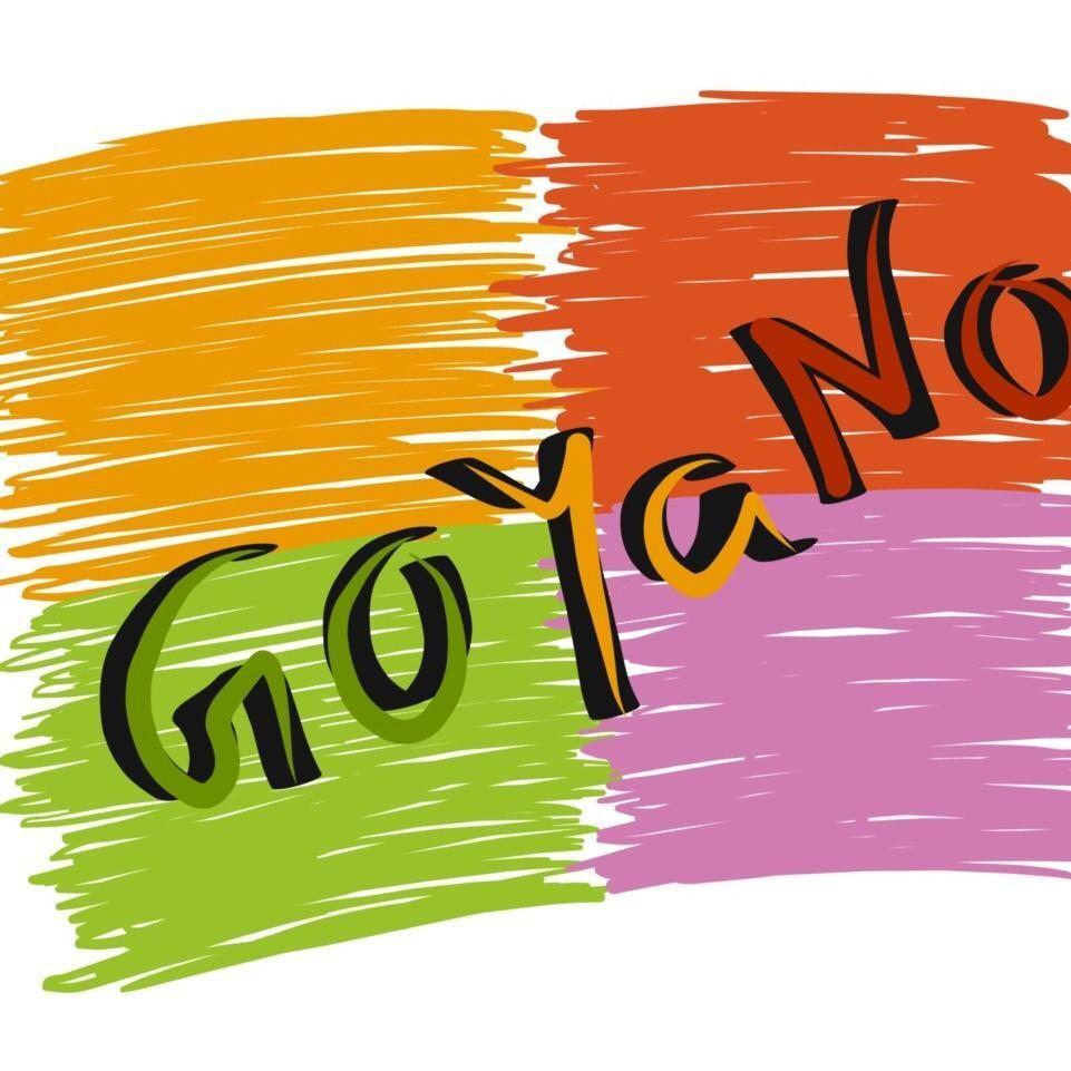 goyano
