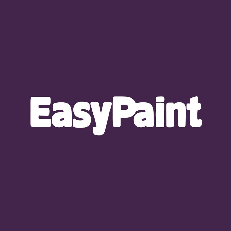 EasyPaint