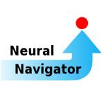 NeuralNavigator