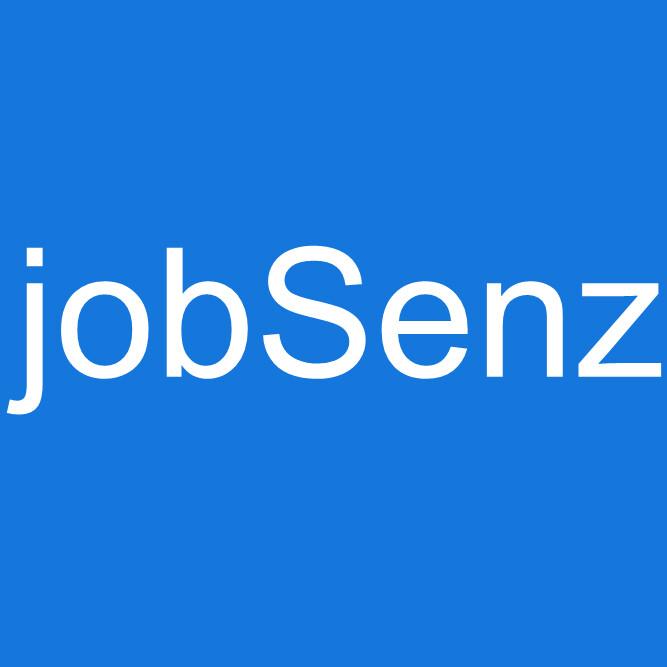 Jobsenz