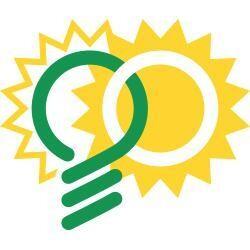 Nokero Solar Light