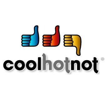 CoolHotNot