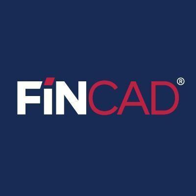 FINCAD