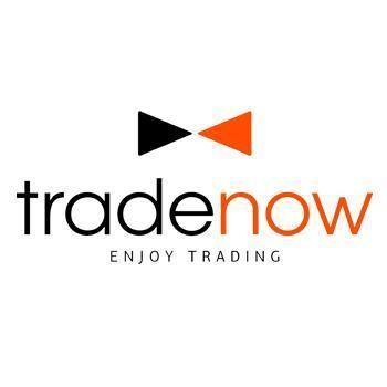tradenow.gr
